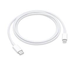 CPU AMD TURION 64 MK-36 TMDMK36HAX4CM
