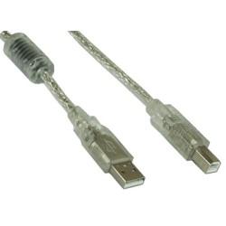 CPU INTEL PENTIUM M 1,4GHZ SL6F8