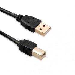 CPU SL7EG INTEL PENTIUM M 725