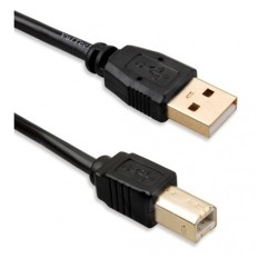 CUFFIE BLUETOOTH CON MIC ENERGY CELLULARLINE