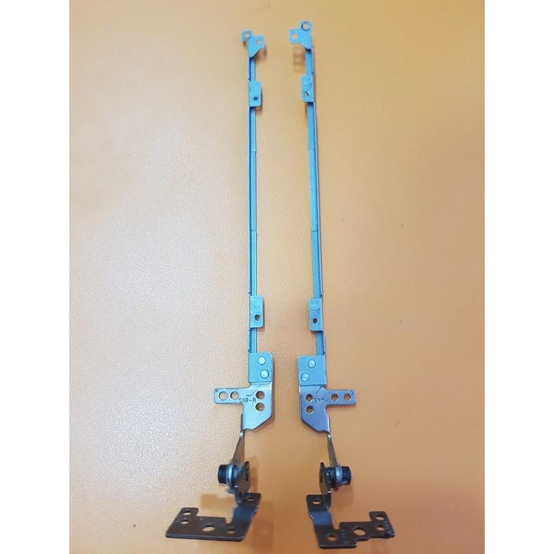 HP 304 NERO N9K06AE Cartuccia Originale per HP