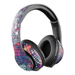 MEMORY CARD MICRO-SD 64GB KINGSTON UHS-I