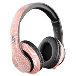 MICRO-SD 16GB KINGSTON CANVAS UHS-I