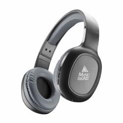 MOUSE OTTICO USB VULTECH MOU-978 1200Dpi