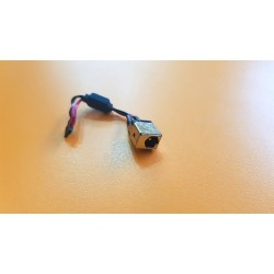 PENDRIVE USB 3.0 64GB KINGSTON DTI-G4