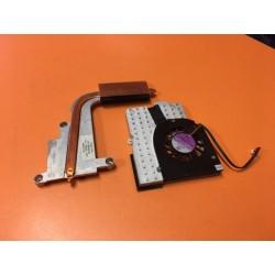SAMSUNG MLT-D116 UNITED DRUM Xpress M2625D/Xpress M2675FN/Xpress M2825DW/Xpress M2825ND/Xpress M2875FD/Xpress M2875FW