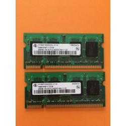 TONER COMP. HP Q2612A FX10 703 1010/1012/1015/1020/1022 2.000 PAGINE