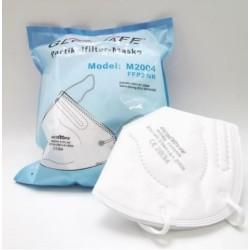 WEB CAM HP 260G3 2213-100