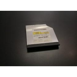 WEB CAM PER HP PAVILLION DV4-1290EL TW928BKY