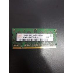 HARD DISK ESTERNO MAXTOR 1TB USB 3.0 M101TCBM