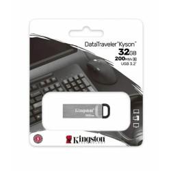 DVR AHD 4CH H.264 SECURITY TC-5IN1-04-TECNO