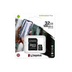 NOTEBOOK HP 250 G7 A4-9125/4/256SSD FD