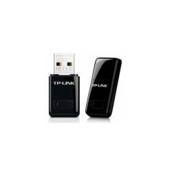SSD 2,5 PNY 120GB SSD7CS900/120G