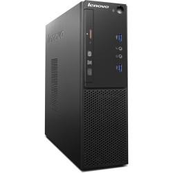 TONER COMP. SAMSUNG D101 ML-2160/ML-2162/ML-2165/Ml-2165W/ML-2168 SCX-3400/SCX-3400F/SCX-3405/SCX-3405F/SCX-3405FW/SCX-3