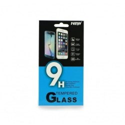 TONER COMP. SAMSUNG MLT-D116L BLACK WHIT CHIP Xpress M2625D/Xpress M2675FN/Xpress M2825DW/Xpress M2825ND/Xpress M2875FD/