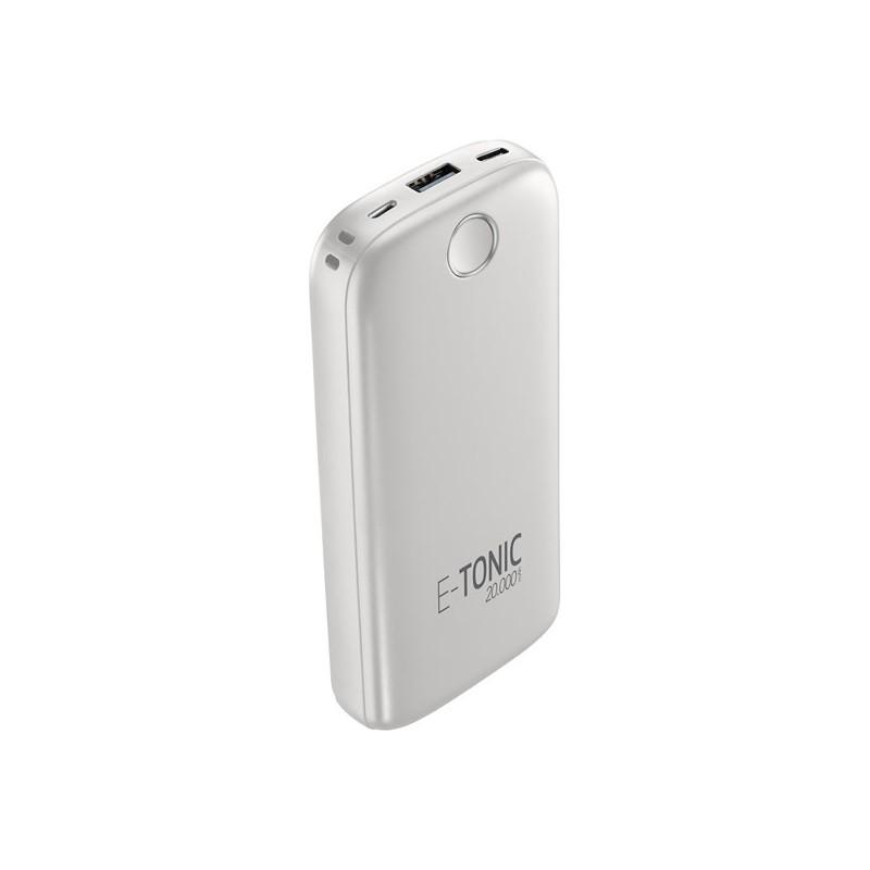 POCKET RANGE EXTENDER WIRELESS N TP-LINK TL-WA850RE 300Mbps