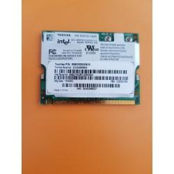ADATTATORE USB CHARGER 1A CELLULARLINE