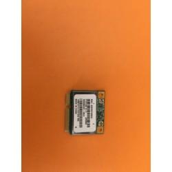 ADATTATORE USB/ETHERNET LAN 10/100MBPS