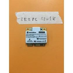 ALIMENTATORE MODEL: XR-DC060300 6V 300mA